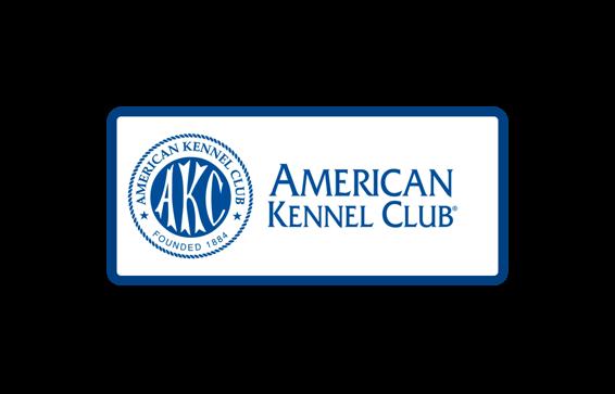 AKC Registration